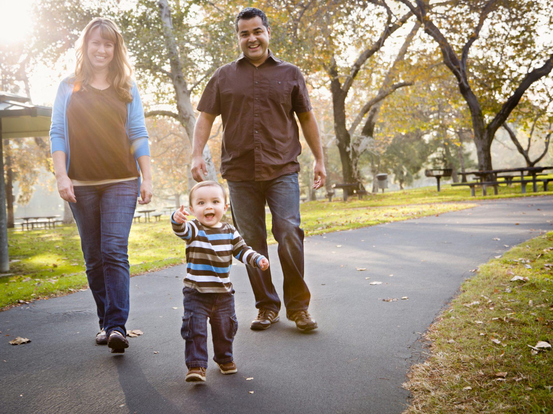 6 conseils intelligents pour aider les hommes à concevoir un enfant