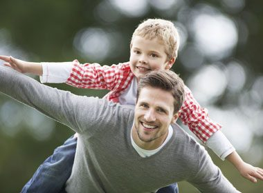 Fête des Pères: 25 idées cadeaux de moins de 25$