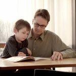 5 trucs pour aider votre enfant à aimer l'école