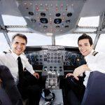 10 vérités surprenantes que vous ignoriez sur les voyages en avion