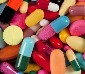 2. Les médicaments oraux pour le diabète de type 2