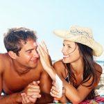 10 trucs pour économiser durant vos vacances d'hiver