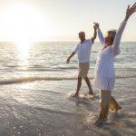 7 astuces pour une retraite heureuse