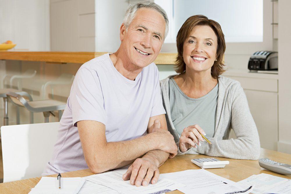 Gestion du stress: bien planifier son avenir financier pour diminuer les sources d'anxiété.