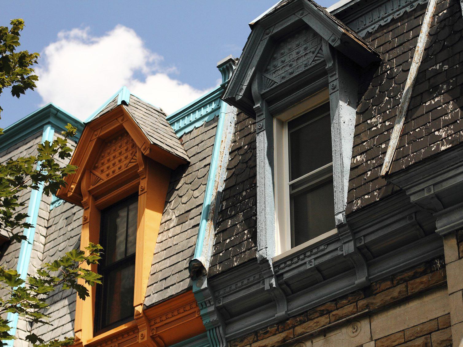 9. Montréal, Québec