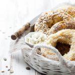 Road trip gourmand: 25 plats canadiens traditionnels à goûter une fois dans sa vie