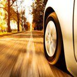 3 faits étonnants à savoir sur les pneus