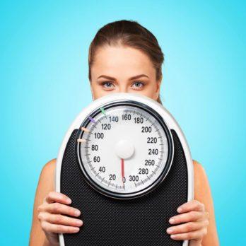 13 choses que vous ignorez à propos de votre poids