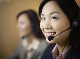 Vérifier la politique de retour d'un produit et la garantie de satisfaction ou période d'essai