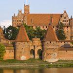 7 trésors cachés d'Europe