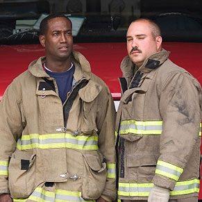 5 choses que vos pompiers aimeraient vous dire