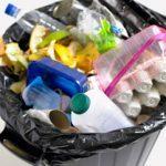 8 solutions simples pour éliminer la saleté
