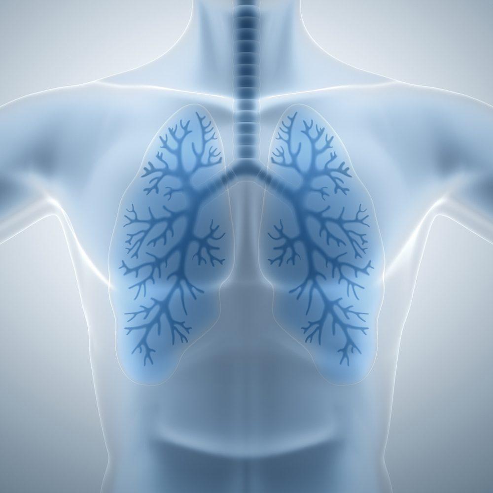 Les bienfaits de cesser de fumer