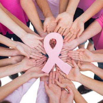 4 conseils santé pour prévenir le cancer du sein