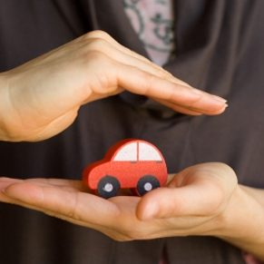 Prime d'assurance automobile et habitation: Les principaux critères et facteurs