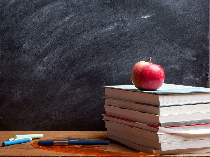 3 prix décernés pour le leadership canadien en éducation