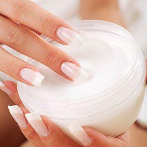 5. Hydratez votre peau