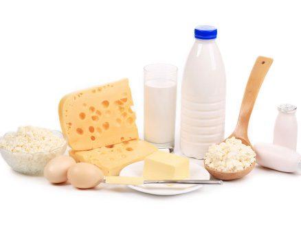 Les risques de consommer trop d'aliments enrichis