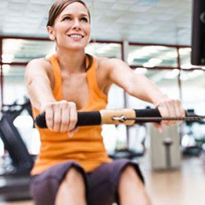 5. Votre programme d'entraînement