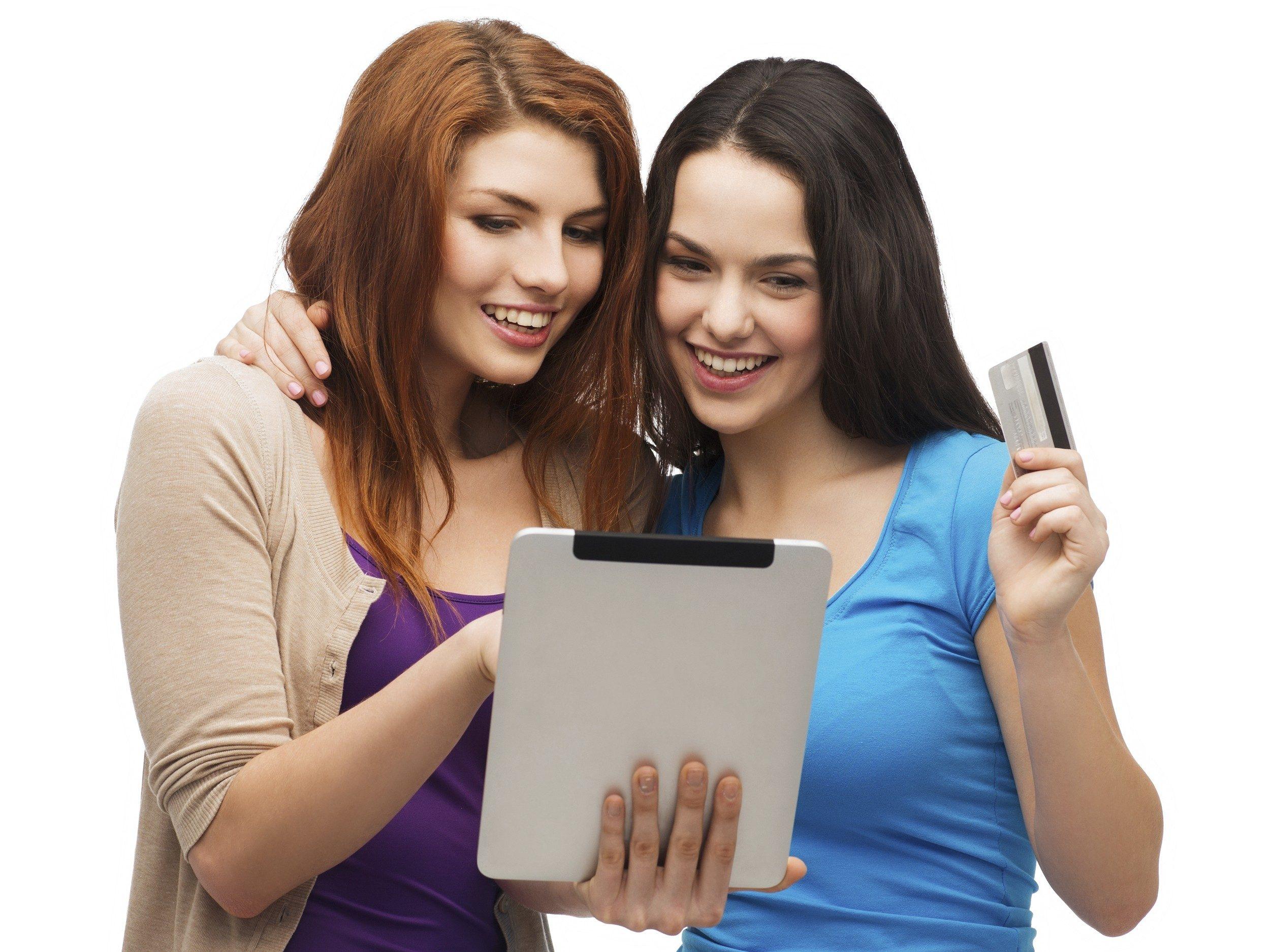 4 Nombre d'entreprises font des promotions sur téléphone et tablette.
