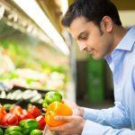Cancer de la prostate: les 10 meilleurs aliments pour protéger la prostate
