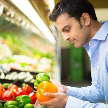 Cancer de la prostate: 10 aliments pour protéger la prostate