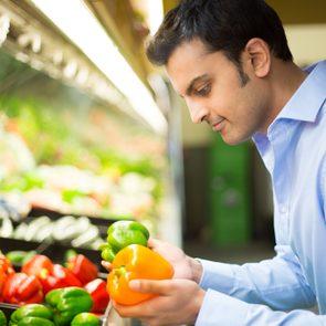 Les 10 meilleurs aliments pour se protégerdu cancer de la prostate