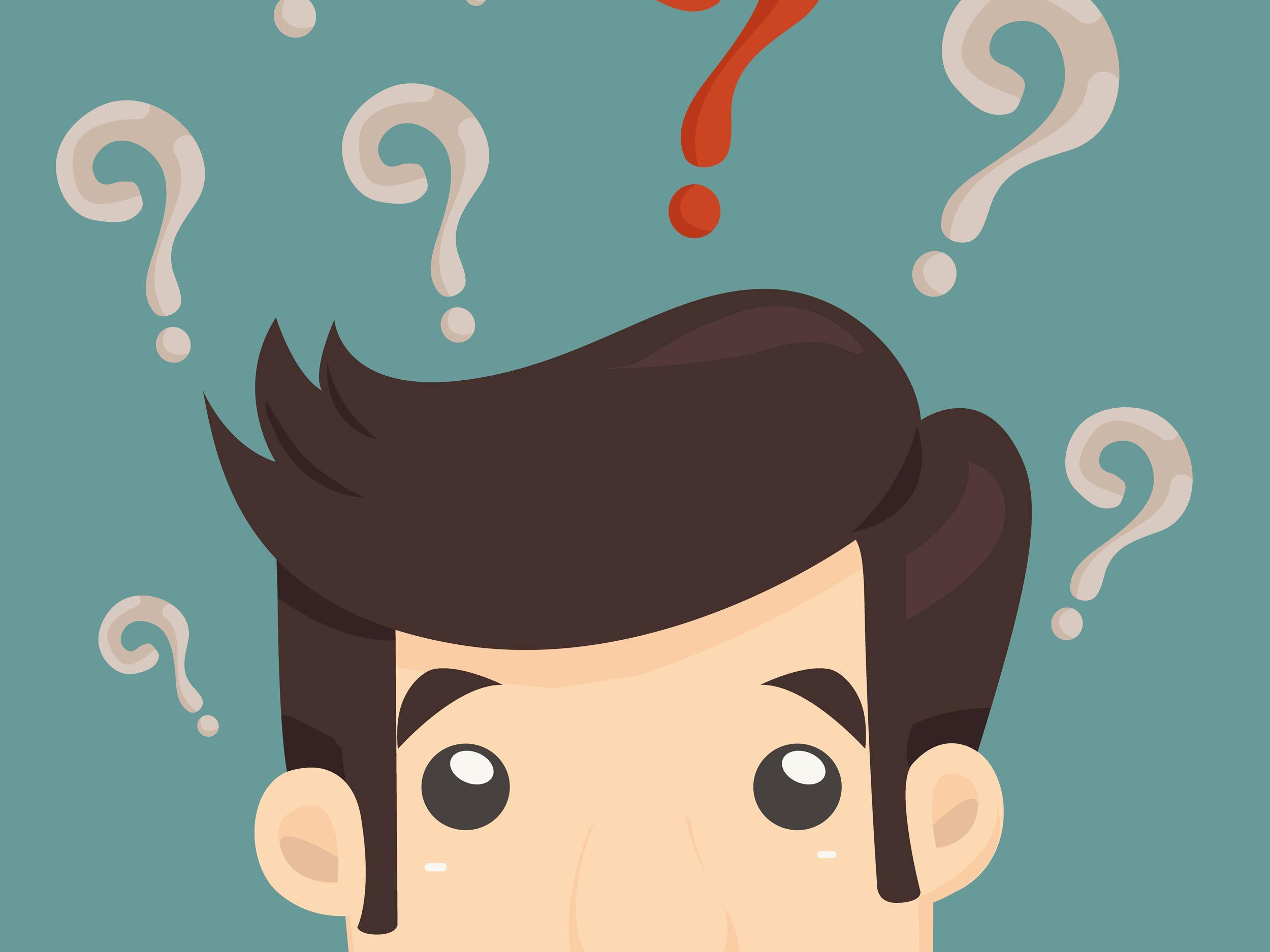 Psychologie: comment prendre une décision éclairée?