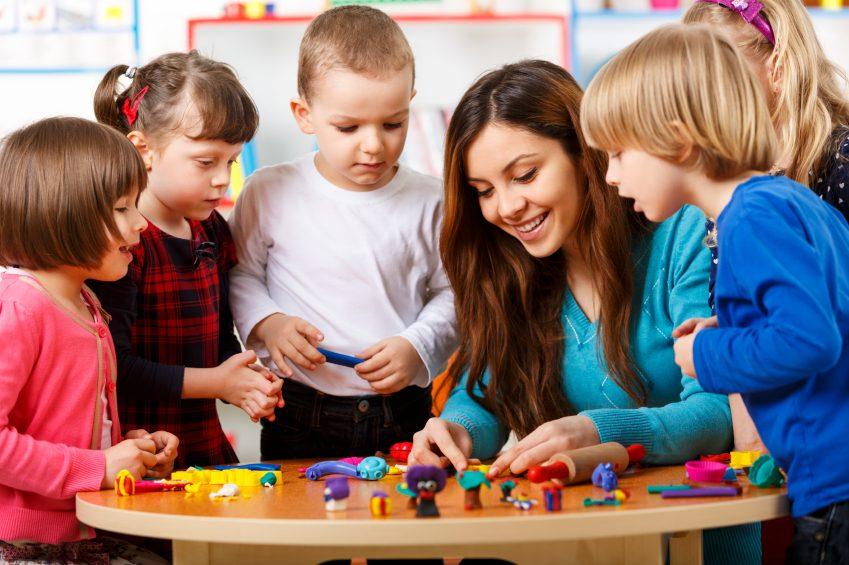 Psychologie: comment enseigner la compassion aux enfants?