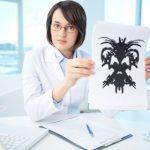 15 vérités que votre psychologue ne vous dira pas