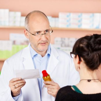Nouvelle ordonnance: 4 questions pour votre pharmacien