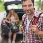 10 meilleurs endroits pour faire de la randonnée au Canada