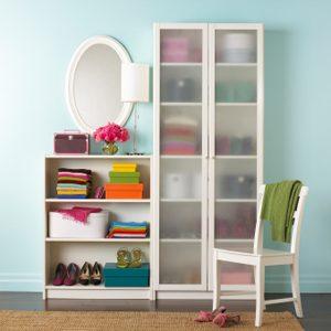 3 astuces pour d sencombrer votre maison. Black Bedroom Furniture Sets. Home Design Ideas
