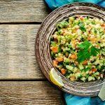 12 recettes de repas froids pour vos pique-niques