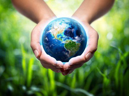 Réduire, réutiliser et recycler