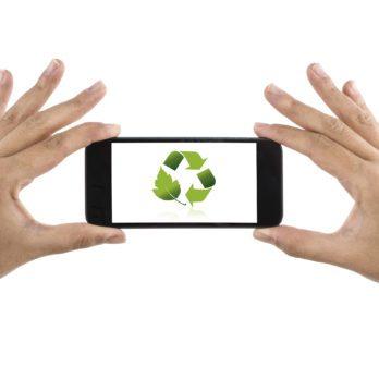 Recycler: donner une seconde vie auxobjets indésirables