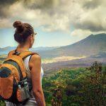 5 façons de « redonner » lorsque vous voyagez !