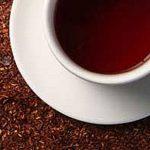 Les délices du thé rouge