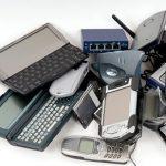 Réduisez vos e-déchets
