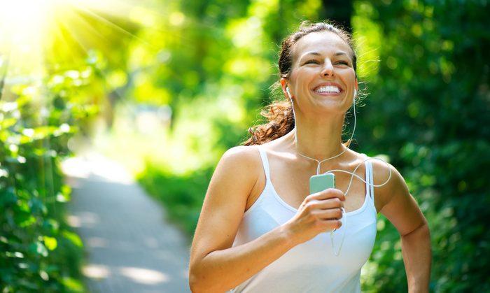 7. Comment agir lorsque l'on fait de l'hypertension ?