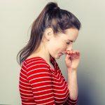 5 réflexes du corps qui vous protègent des microbes