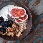 Réussir un régime avec ces sept règles d'or