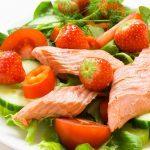 Les 40 meilleurs trucs pour faire baisser son taux de cholestérol