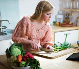 4. 6 étapes pour transformer votre régime