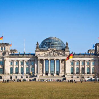 Top9 des incontournables à Berlin