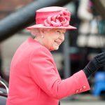 Elisabeth II, une grande monarque