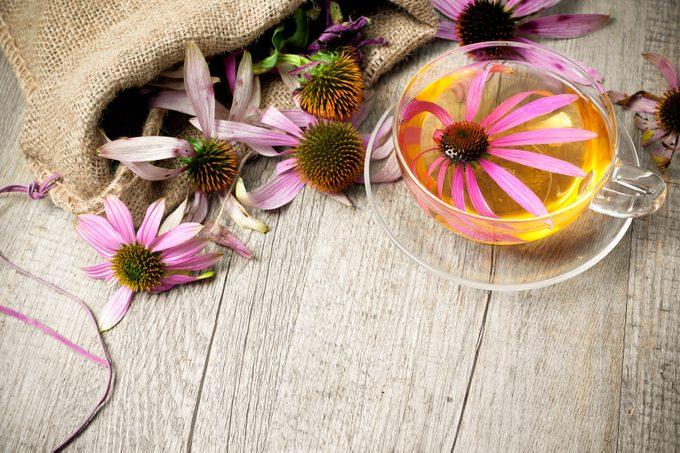 Condylomes: 10 remèdes naturels pour les soigner
