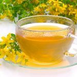10 remèdes naturels contre le fibrome