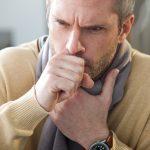 Remèdes naturels pour vaincre la toux