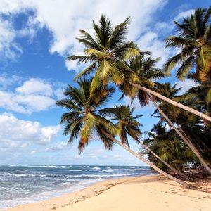 9 choses à ne pas manquer en République dominicaine